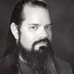 Austin Texas Quit Smoking Expert James Hazlerig