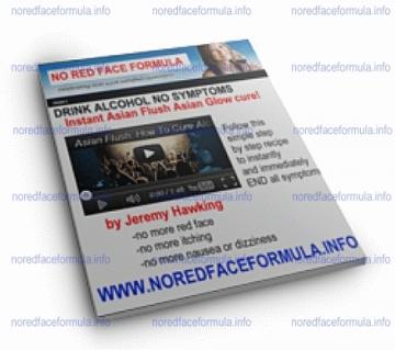 noredfaceformulaebook