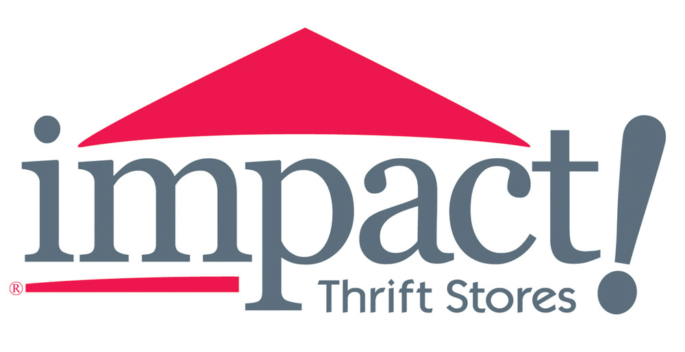 ImpactThriftLogo-R