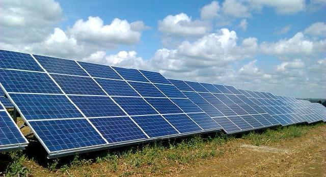 Prosolia solar power move to Wyboston lakes