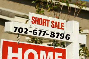 Linda Strasberg, Las Vegas Short Sale Specialist