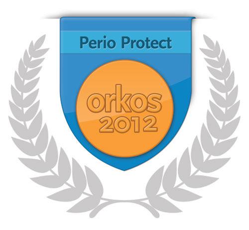 orkos-medal-2012