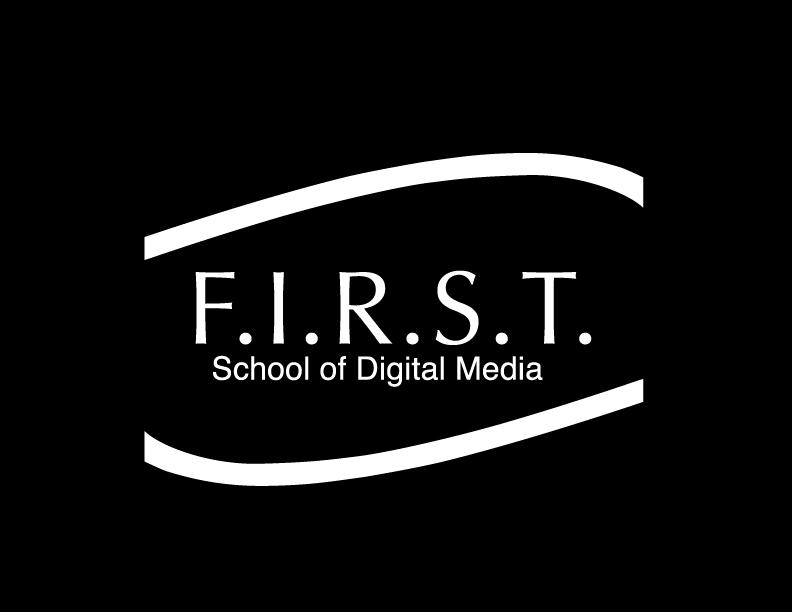 FIRST_logo_1_R_LO