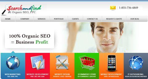 SEO_Toronto_Company