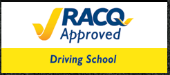 Rightway Driving School RACQ Approved