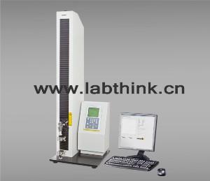 XLW(PC) Tensile Tester