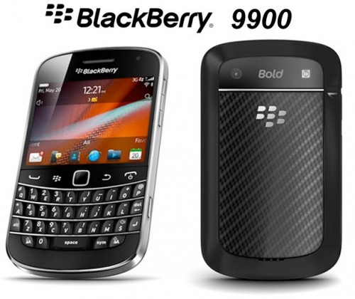 Blackberry bold 9900 deals o2