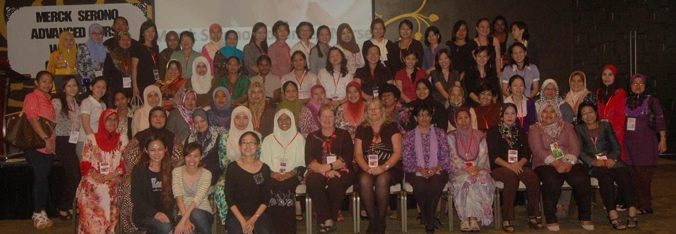 Conference 2012 final - large group photo cropped