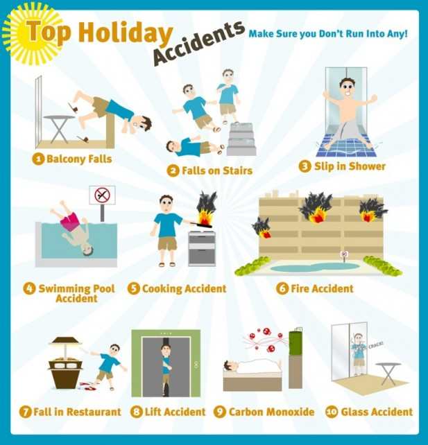 accidentsonholidayinfographic-01_resize