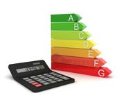 energy-calculator