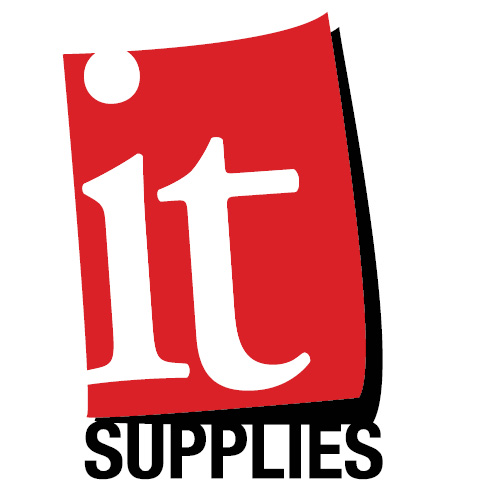 IT Supplies logo