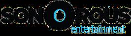 Sonorous Entertainment Inc.