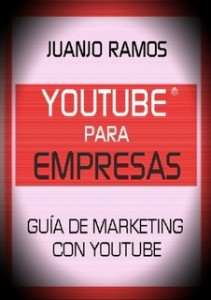 youtube-empresas