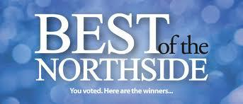 BEST OF NORTH