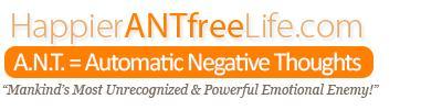 HappierANTfreeLife.com