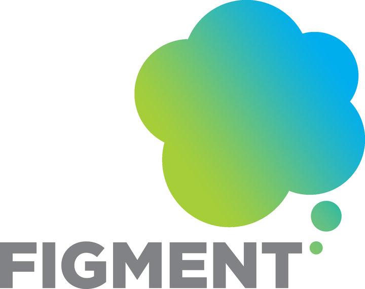 figmentproject.org