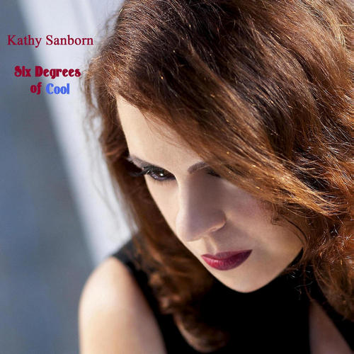 Six Degrees of Cool by Kathy Sanborn