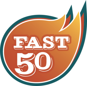 HT Staffing Fast 50