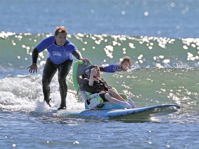 Best_Day_Foundation_Surf_Chair_sm