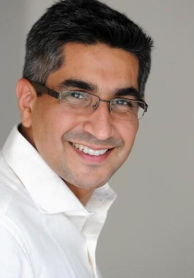 Nitin-Mantri-CEO(Avian Media)