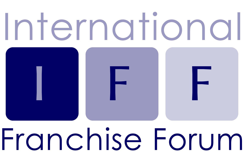 international-franchise-forum