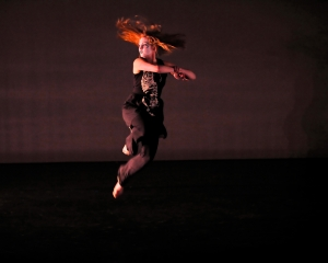 BHPhotos Choreography Showcase IV