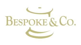 BespokeandCo-Logo