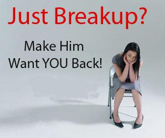 The best way to get back at your ex husband