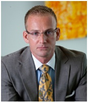 Criminal Defense Attorney Michael Grieco Joins Exclusive Haute Lawyer Network