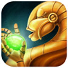 Inner Choice App Icon