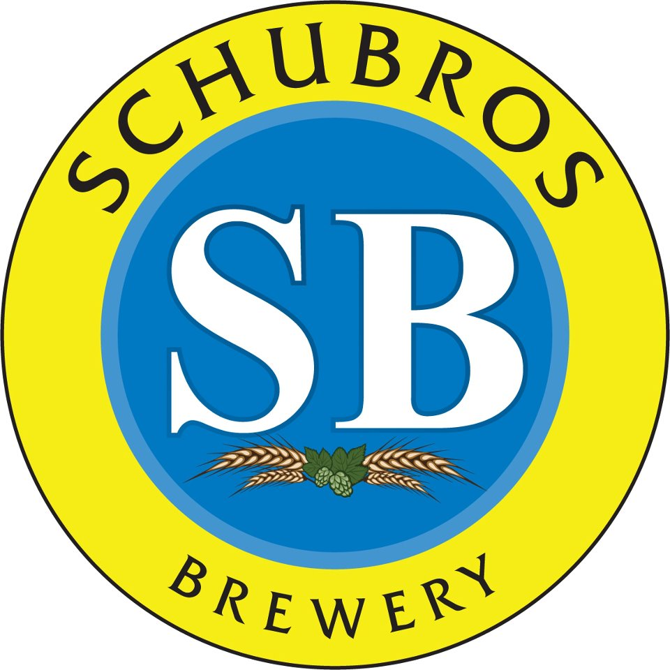 Schubros Festbier Is Now Available