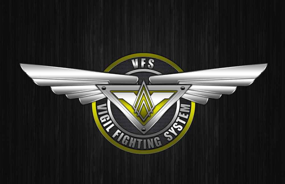 Vigil Fighting System International