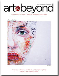 Art_and_Beyond_Sept-Oct_cover_2012_web_200