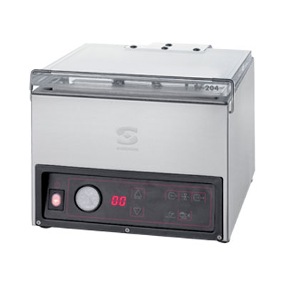Sammic Vacuum Packing Machine