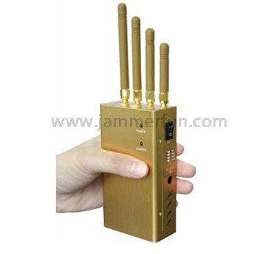 Cell phone jammers for sale in usa | Can drone delivery be implemented? - Jammer-buy Forum