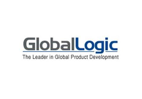 global_logic