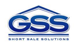 GSSprintlogo.