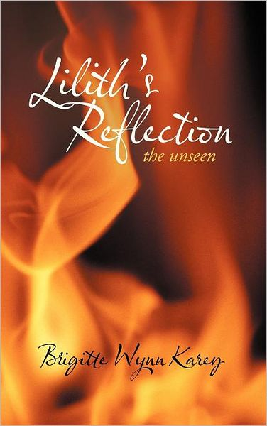 lilithsreflection