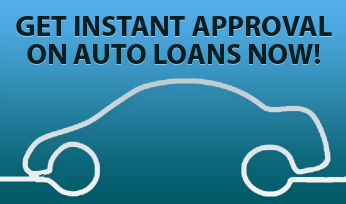 Get Instant Approval on Auto Loans Now!