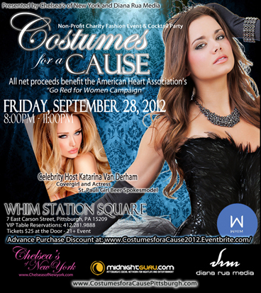 costumes_for_cause_pittsburgh_