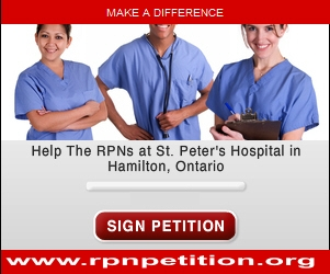 www.rpnpetition.org