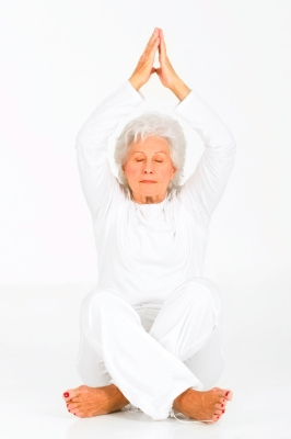 long term care insurance costs for seniors www.aaltci.org