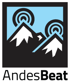 AndesBeat will serve as the voice of South American startups at TC Disrupt 2012