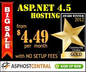 ads_award_net45