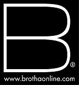 BrothaOnlineLogo2