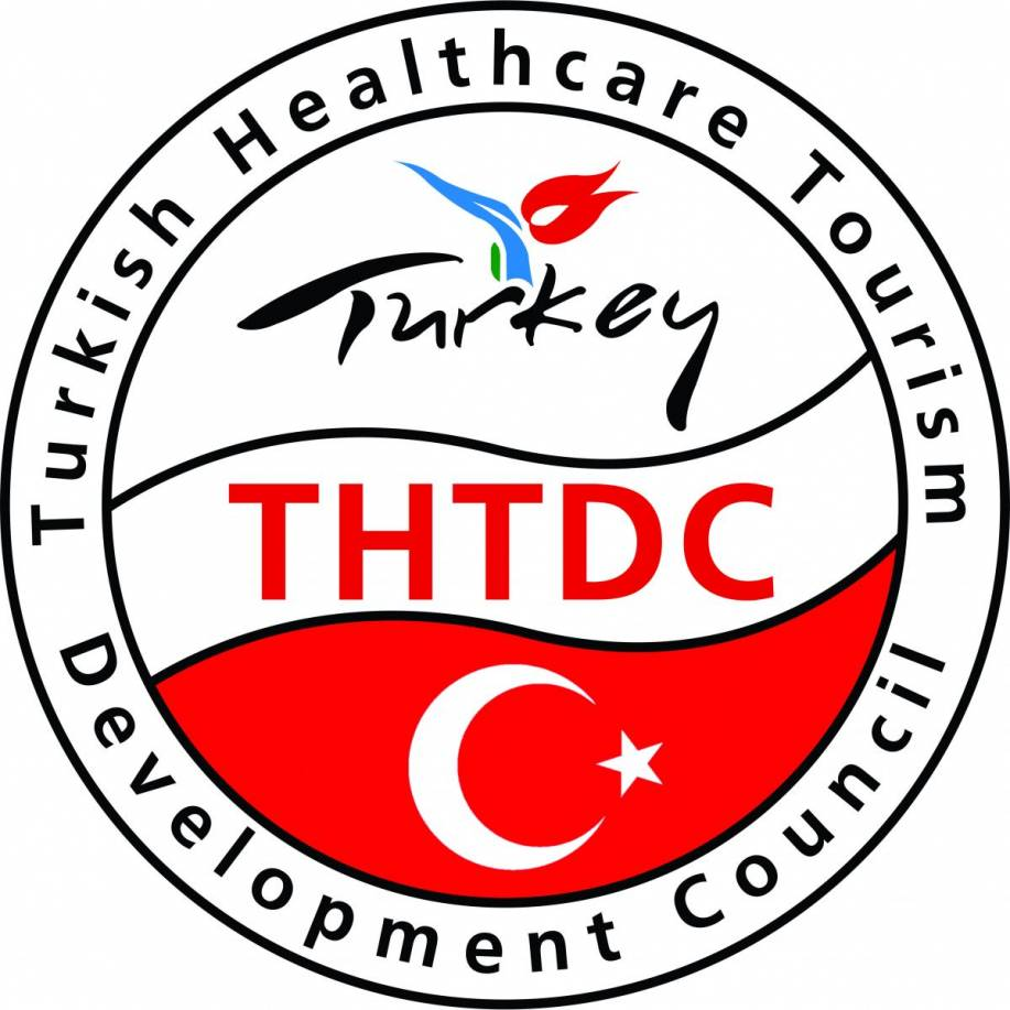 Turkish Healthcare Travel Council (THTC)