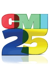 cmi25-logo-1201