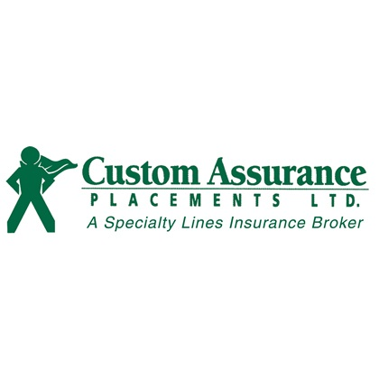 Custom Assurance Placements (CAP)