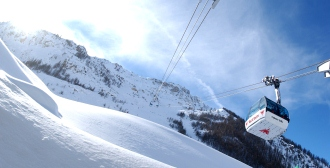 Val d'Isere credit nuts fr