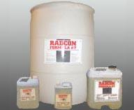 radcon 200_small